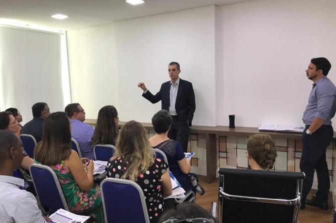 D2PAR inicia a comercialização dos novos Planos de Saúde Sobam